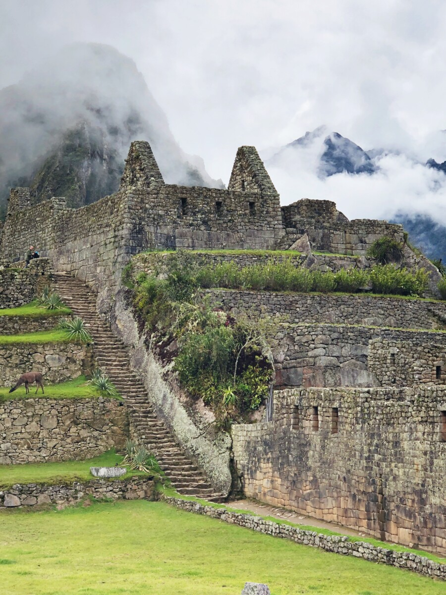 Why winter is the best time to visit Machu Picchu Her Heartland Soul