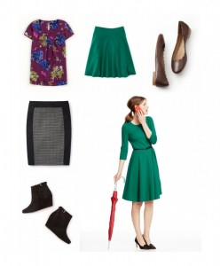 Boden Holiday Party Guide Her Heartland Soul Erin Fairchild