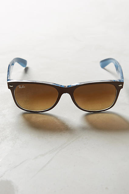 Ray Bans on Sale Anthropologie Her heartland Soul