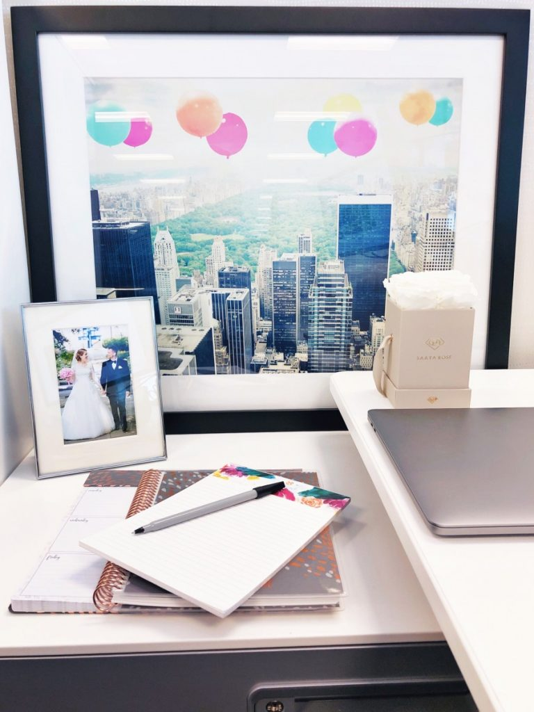 3 Ways I Maximize My Time with Erin Condren - Her Heartland Soul
