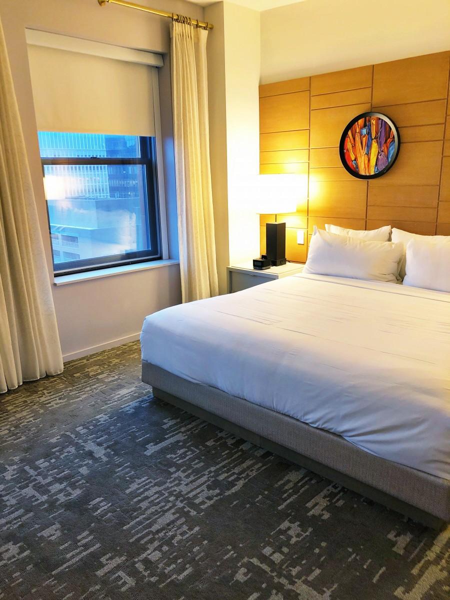 21c cincinnati hotel her heartland soul