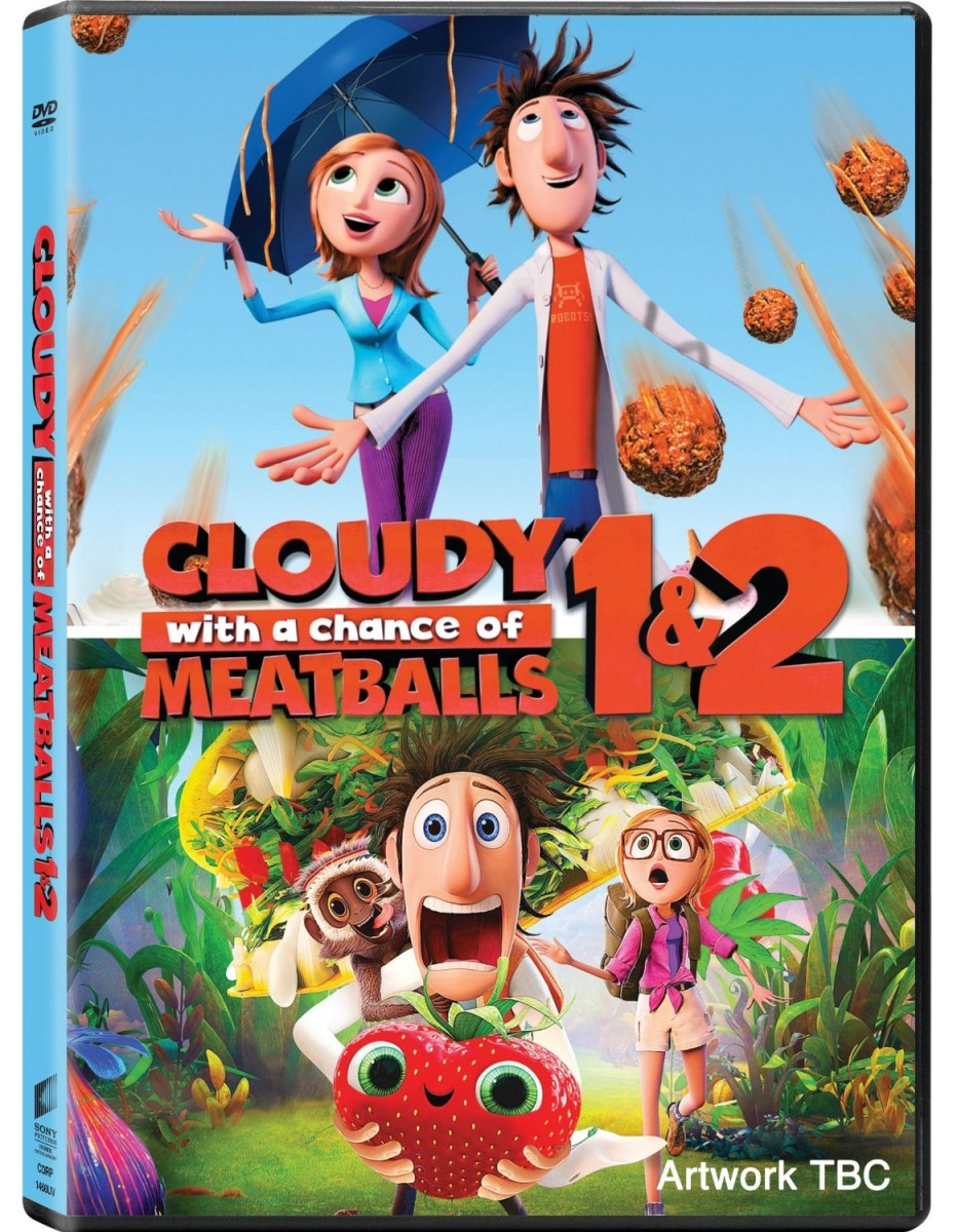 cloudy with a chance of meatballs her heartland soul