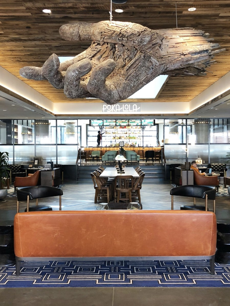 Maven Hotel Denver Colorado Her Heartland Soul