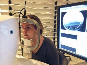 My LASIK consultation experience at Kugler Vision Omaha - Her Heartland Soul