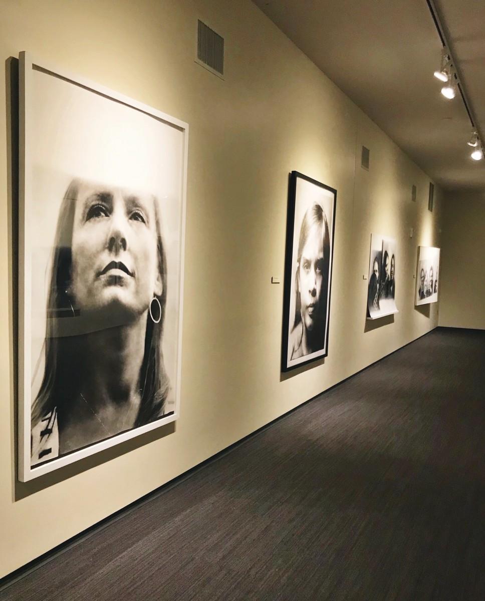 Washington Pavilion Visual Arts Center Her Heartland Soul