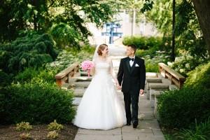 Her Heartland Soul Our Wedding Photos Erin Fairchild