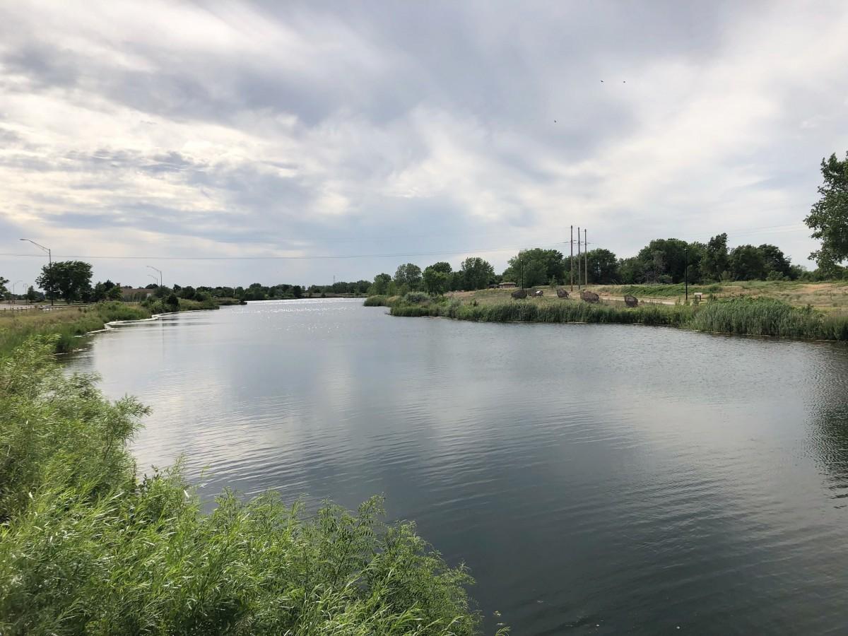Kearney Nebraska Her Heartland Soul