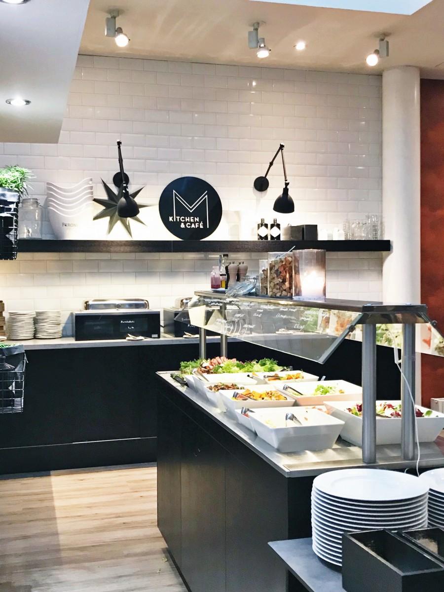 M Kitchen & Café Turku Finland Her Heartland Soul