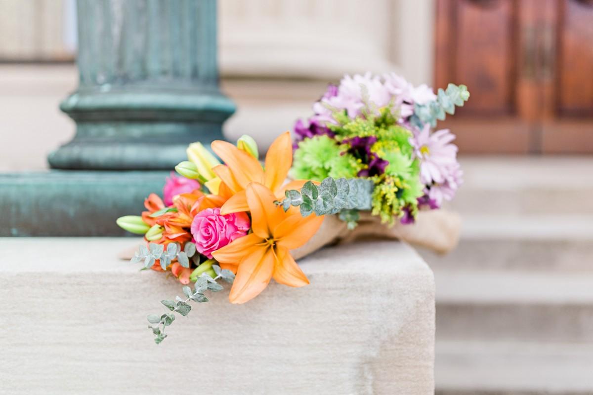 Zinnia Flowers Omaha, Nebraska Her Heartland Soul