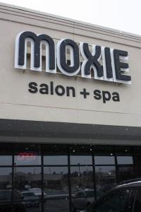 Moxie Salon + Spa Omaha Erin Fairchild Her Heartland Soul
