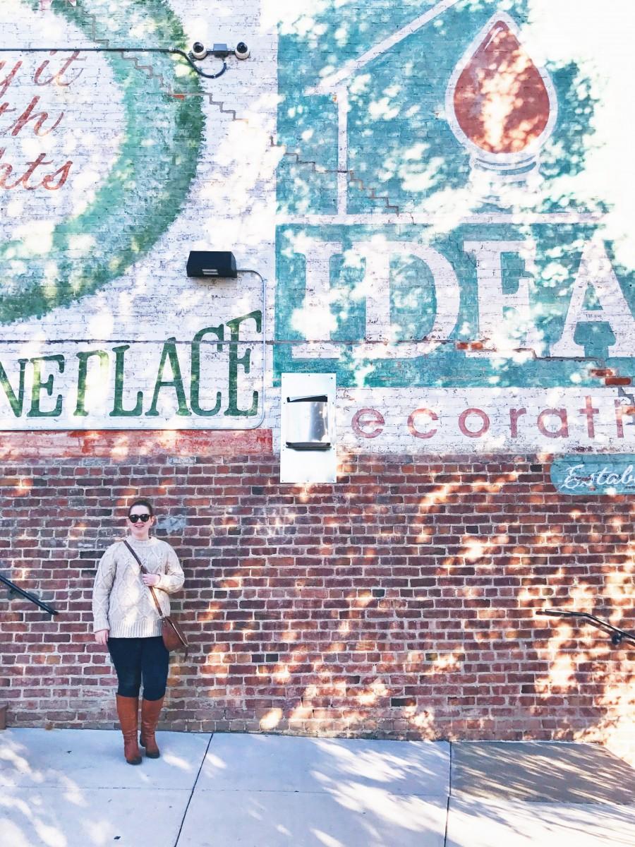 Sam Edelman Women's Penny 2 Wide Shaft Riding Boot Her Heartland Soul