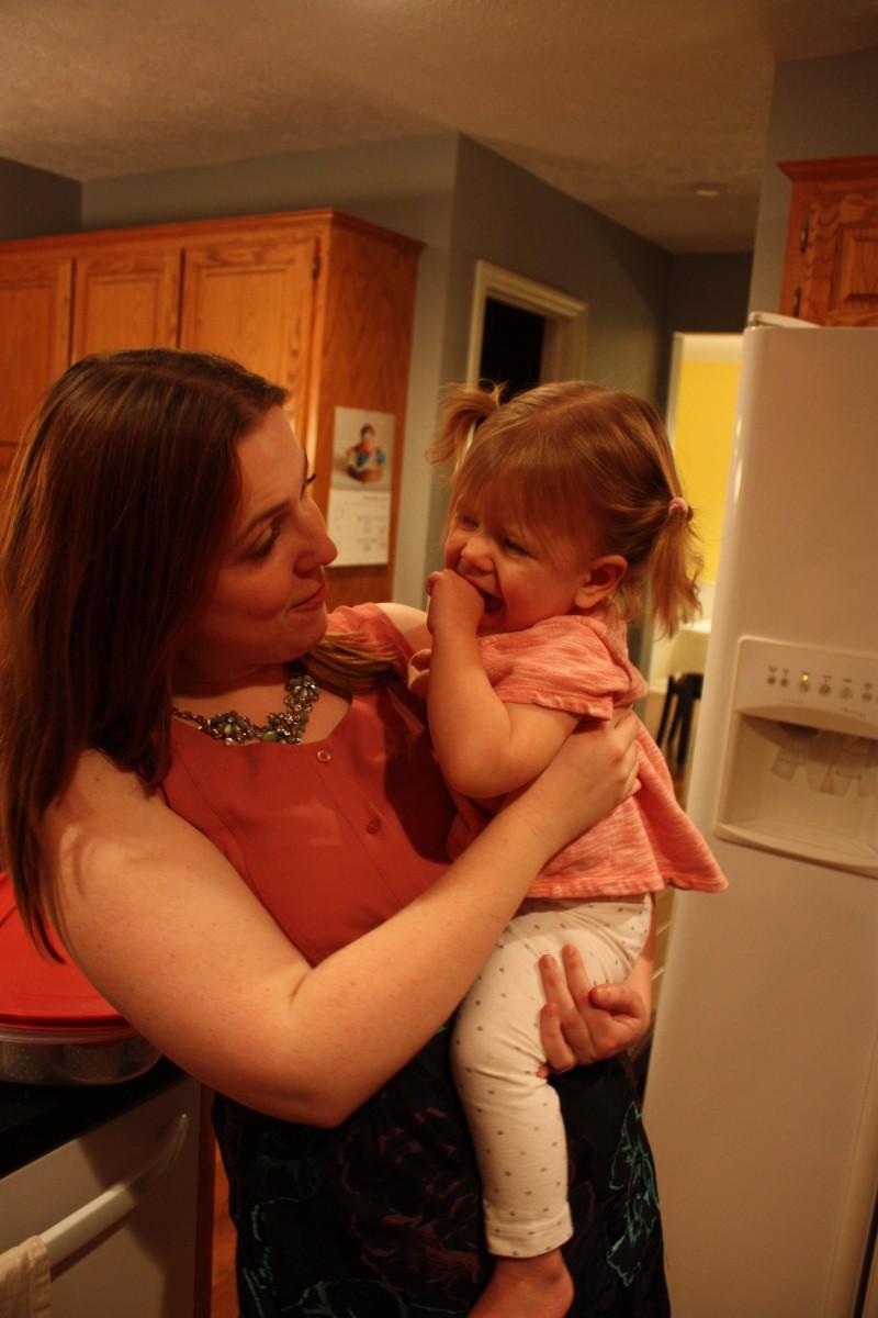 Friendsgiving Three Cooks One Kitchen Her Heartland Soul Erin Fairchild