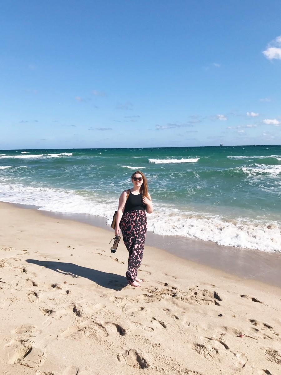 Fort Lauderdale Her Heartland Soul