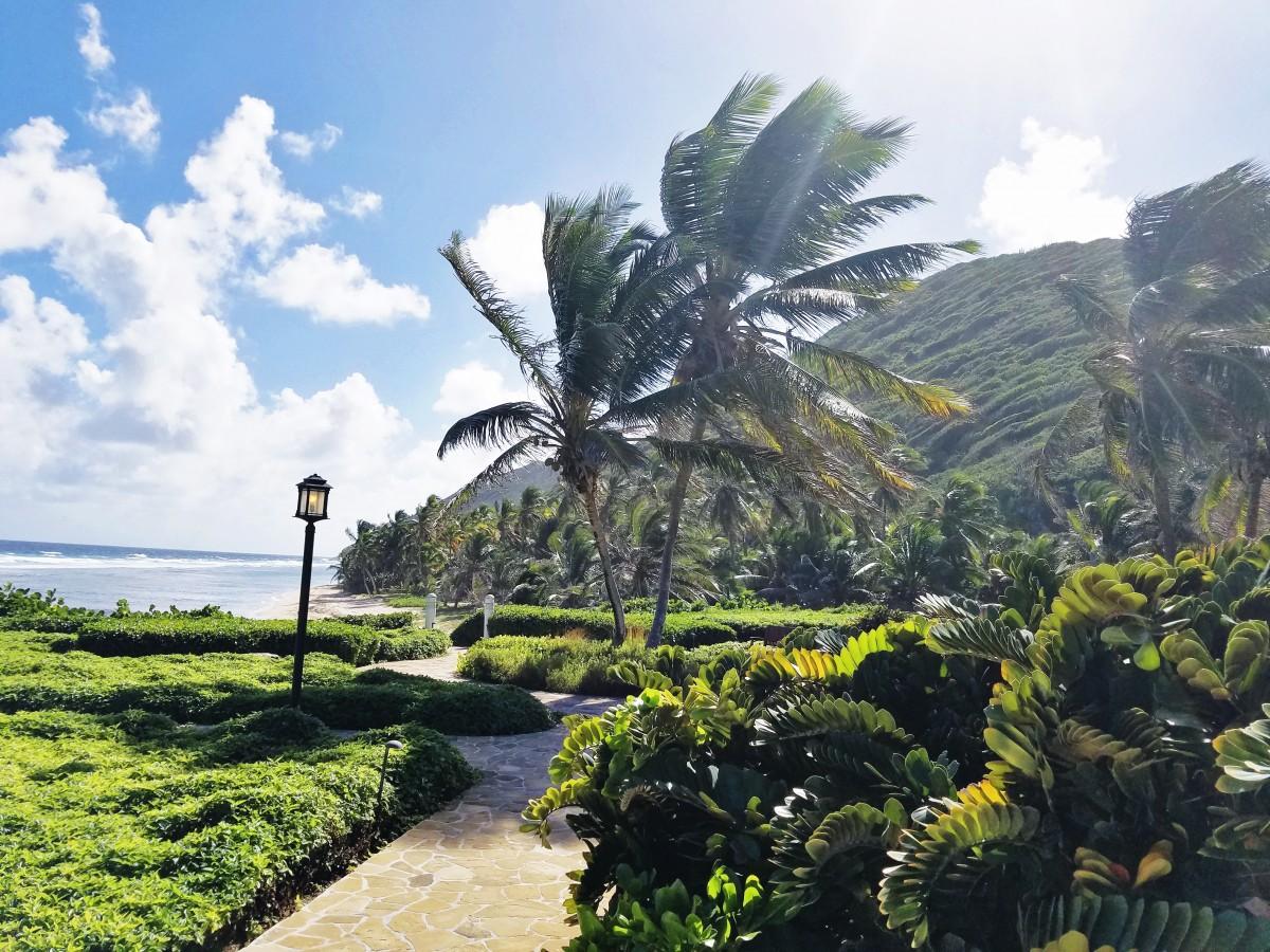 Peter Island Resort British Virgin Islands Her Heartland Soul