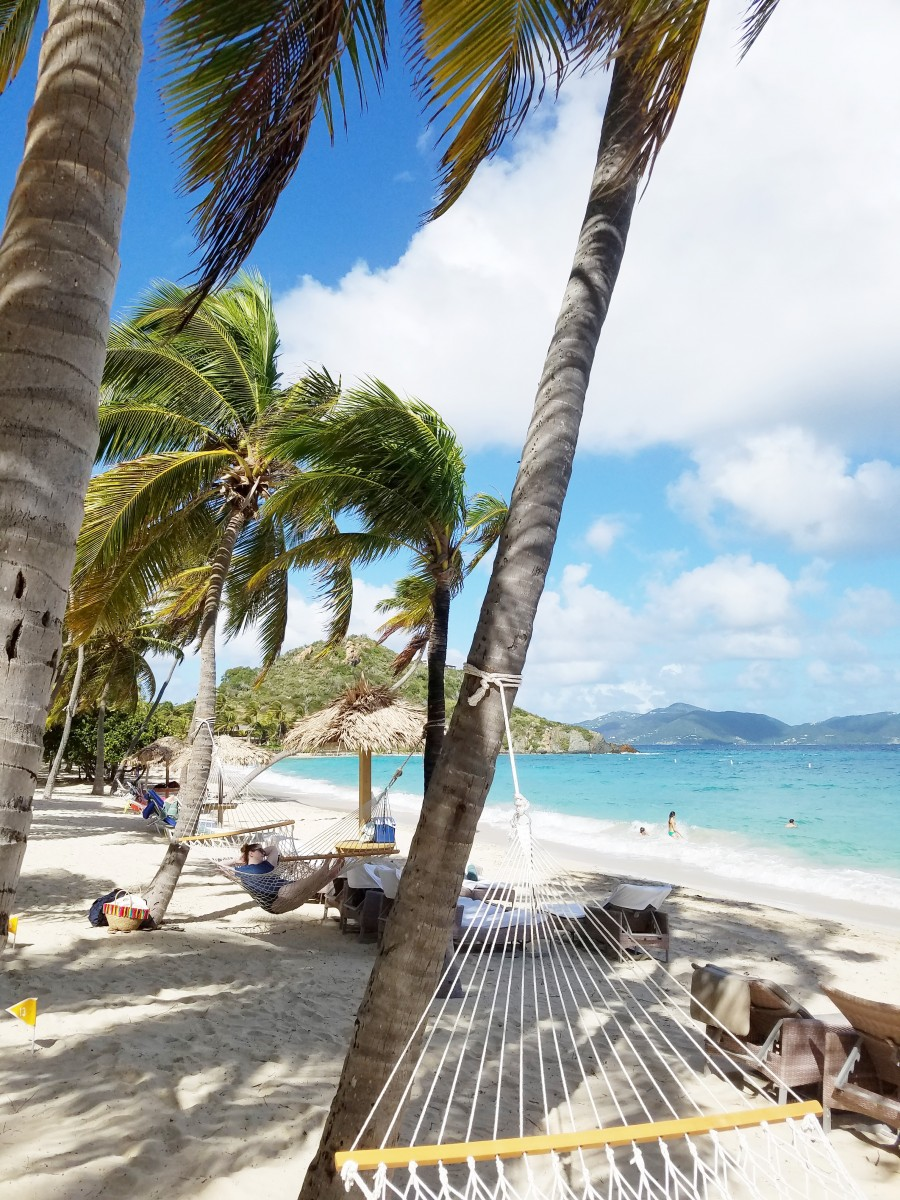 Peter Island Resort British Virgin Islands Her Heartland Soul