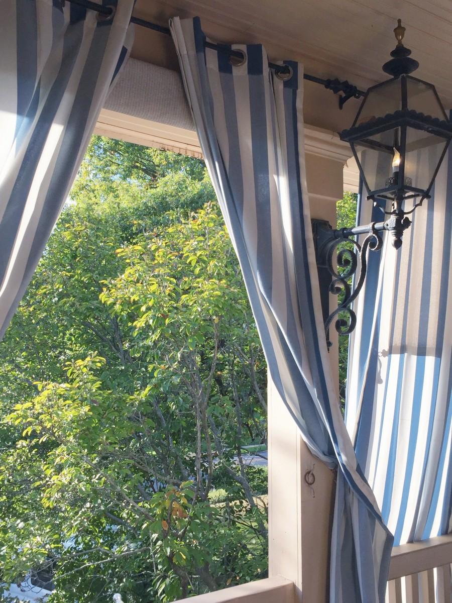 Fairfield Place Bed & Breakfast Shreveport Louisiana Her Heartland Soul