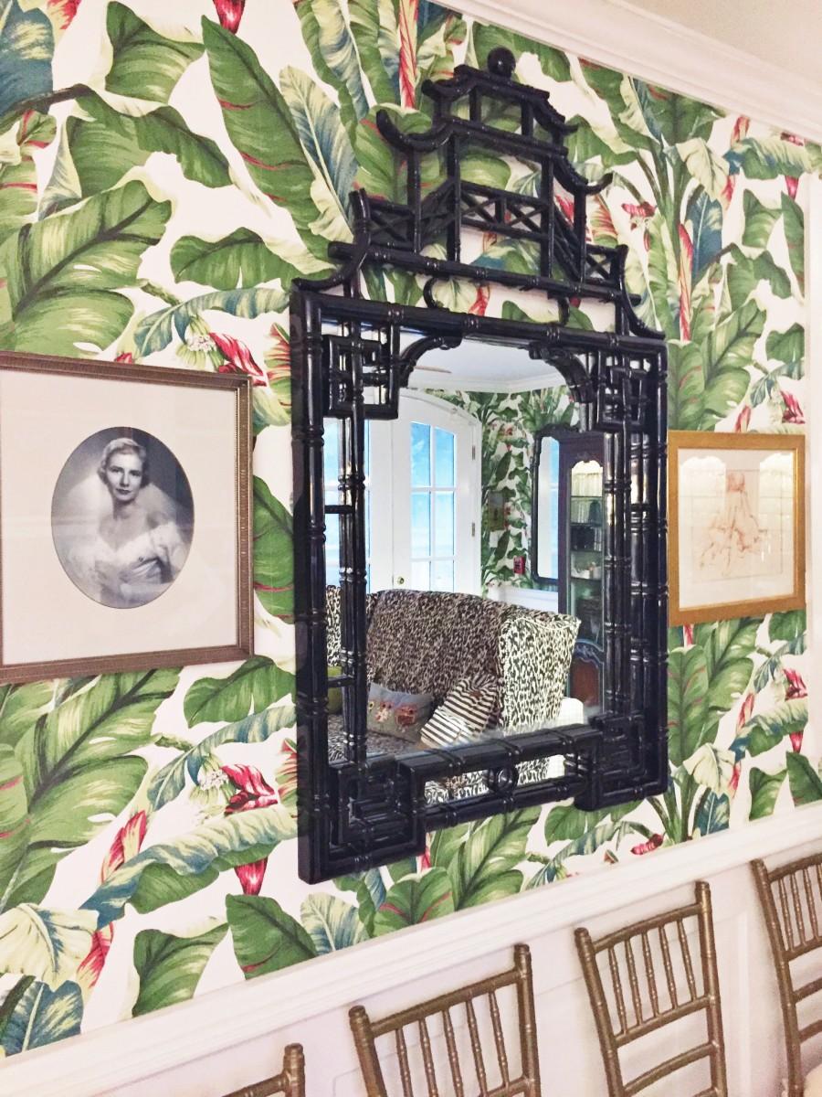 Fairfield Manor Bed & Breakfast Shreveport Louisana Her Heartland Soul