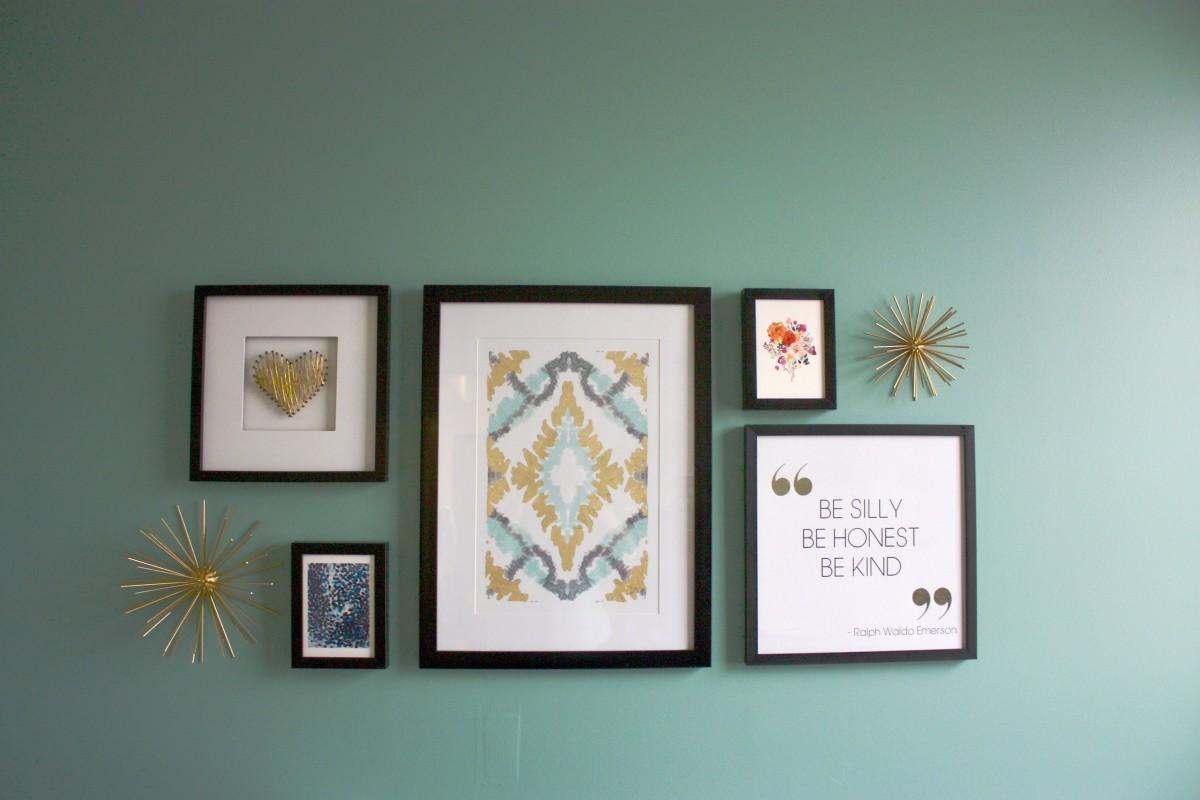 diy home office design her heartland soul