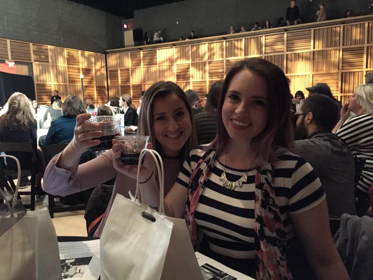Fashion Gala Events Omaha Her Heartland Soul