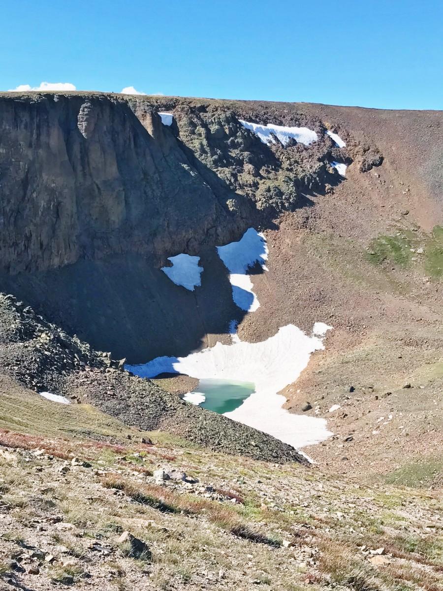 Rocky Mountain National Park Estes Park Colorado Her Heartland Soul
