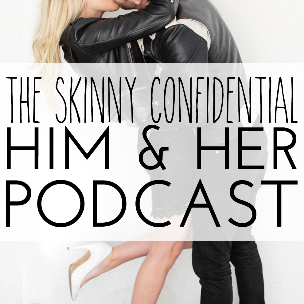 Him & Her Podcast 5 Best Podcasts for Young Professionals Her Heartland Soul