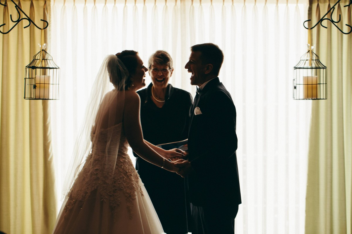 10 Tips for Planning Your Wedding for Less than $10,000 Her Heartland Soul Erin Fairchild