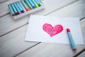 Heart to Heart Her Heartland Soul Erin Fairchild
