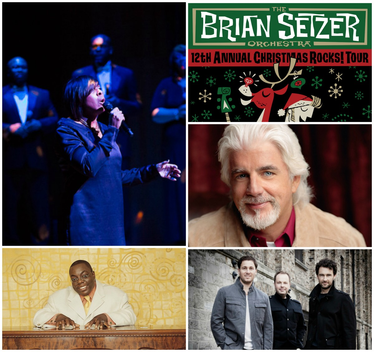 Omaha Performing Arts Christmas Show Schedule Her Heartland Soul Omaha Nebraska