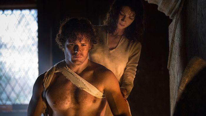 Outlander-1x02-01