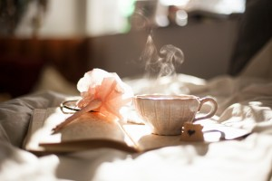Coffee Talk Her Heartland Soul Erin Fairchild News