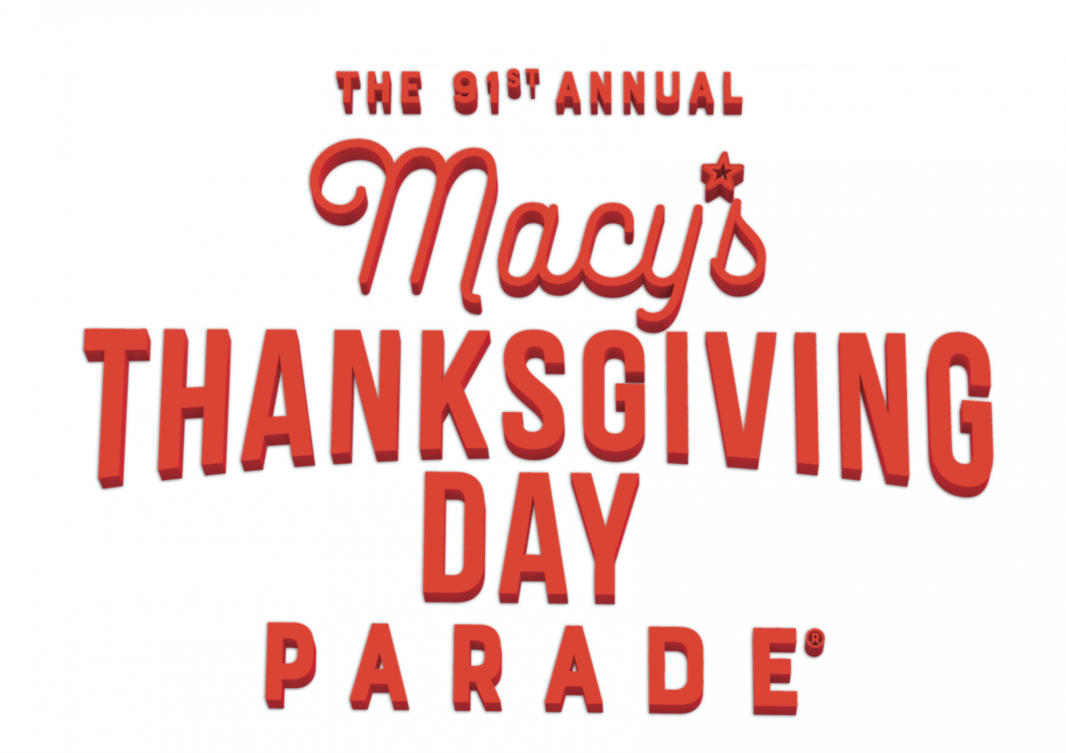 The 91st Annual Macy's Thanksgiving Day Parade Her Heartland Soul