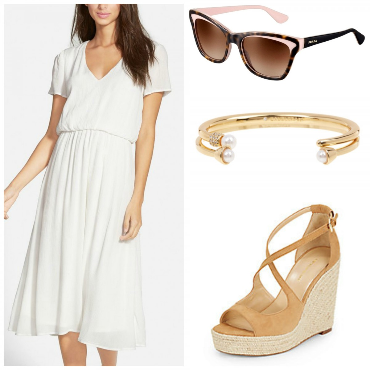 Outfit Inspiration Work and Play Her Heartland Soul