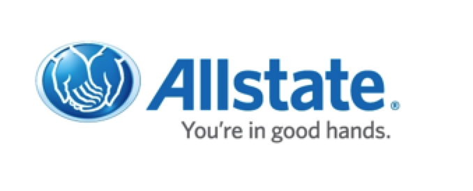 allstate her heartland soul