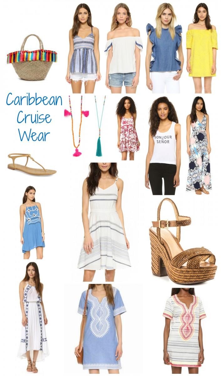 Black Friday Deals Caribbean Cruise Wear Her Heartland Soul
