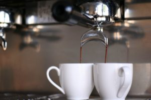 Coffee Conversations - Her Heartland Soul