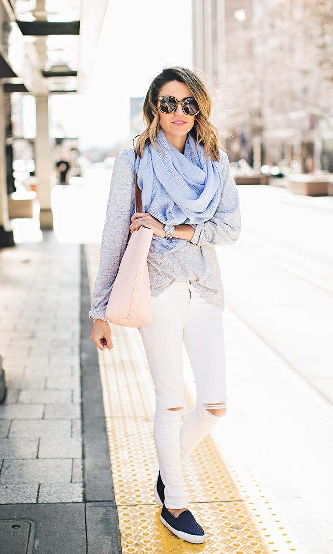 cute-weekend-outfit