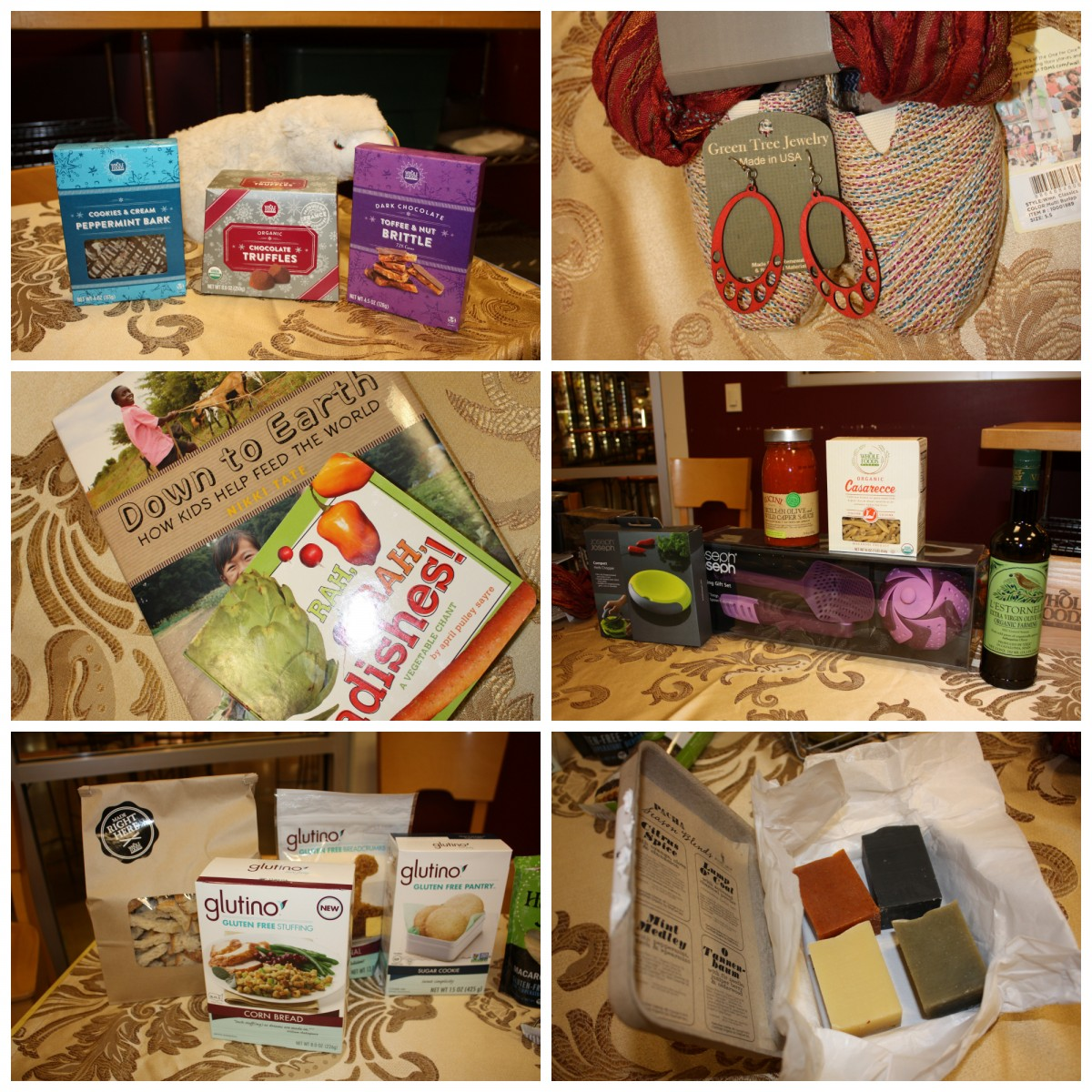 gift guide her heartland soul erin fairchild whole foods