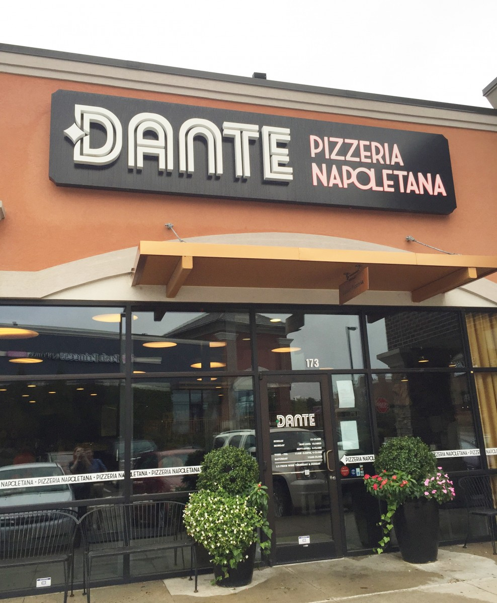 Omaha Restaurant Week 2016