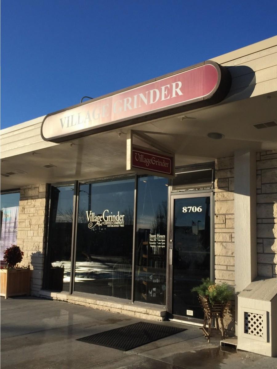 Village Grinder Omaha Nebraska Her Heartland Soul