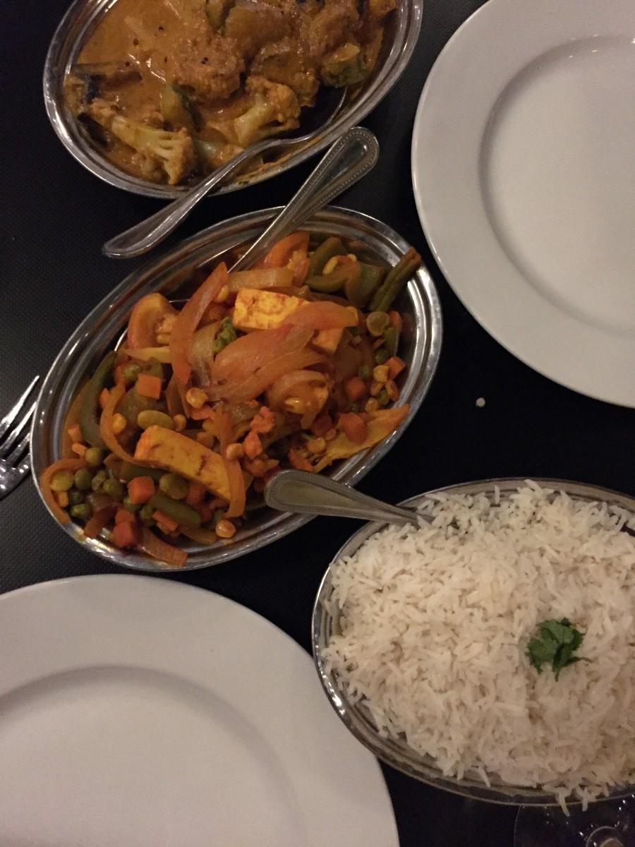 Himalayas Indian Food Omaha Nebraska Her Heartland Soul
