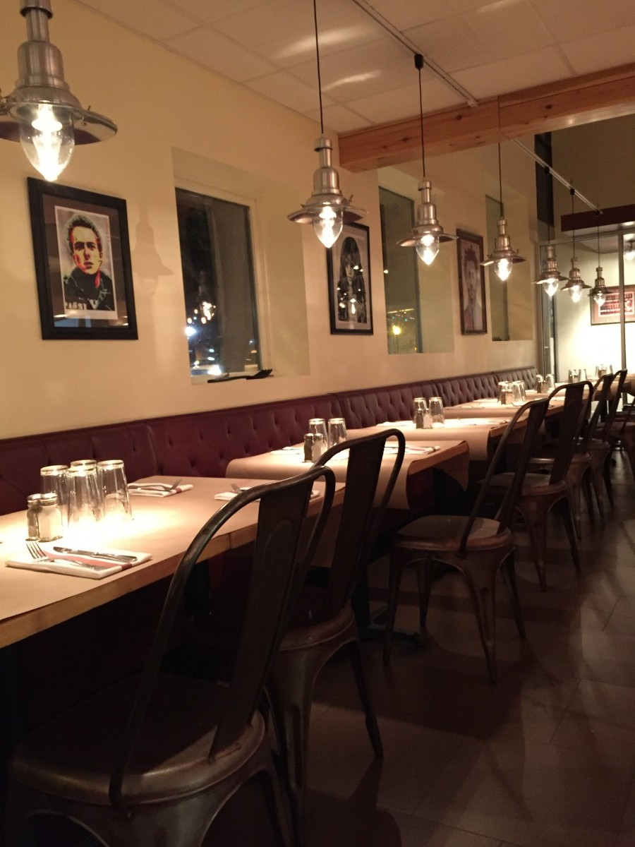 Where to eat in grand junction her heartland soul for 707 foodbar grand junction