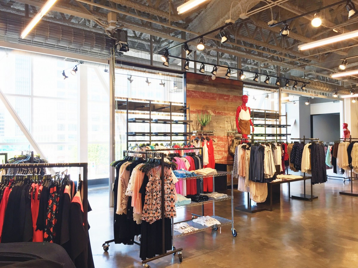 What to do in kansas city halls shopping her heartland soul