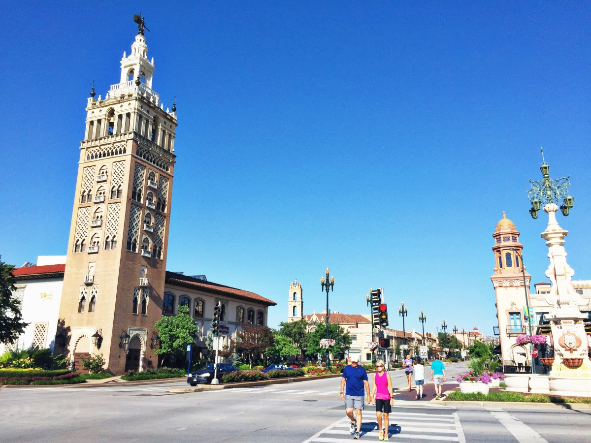 What to do in Kansas City Her Heartland Soul