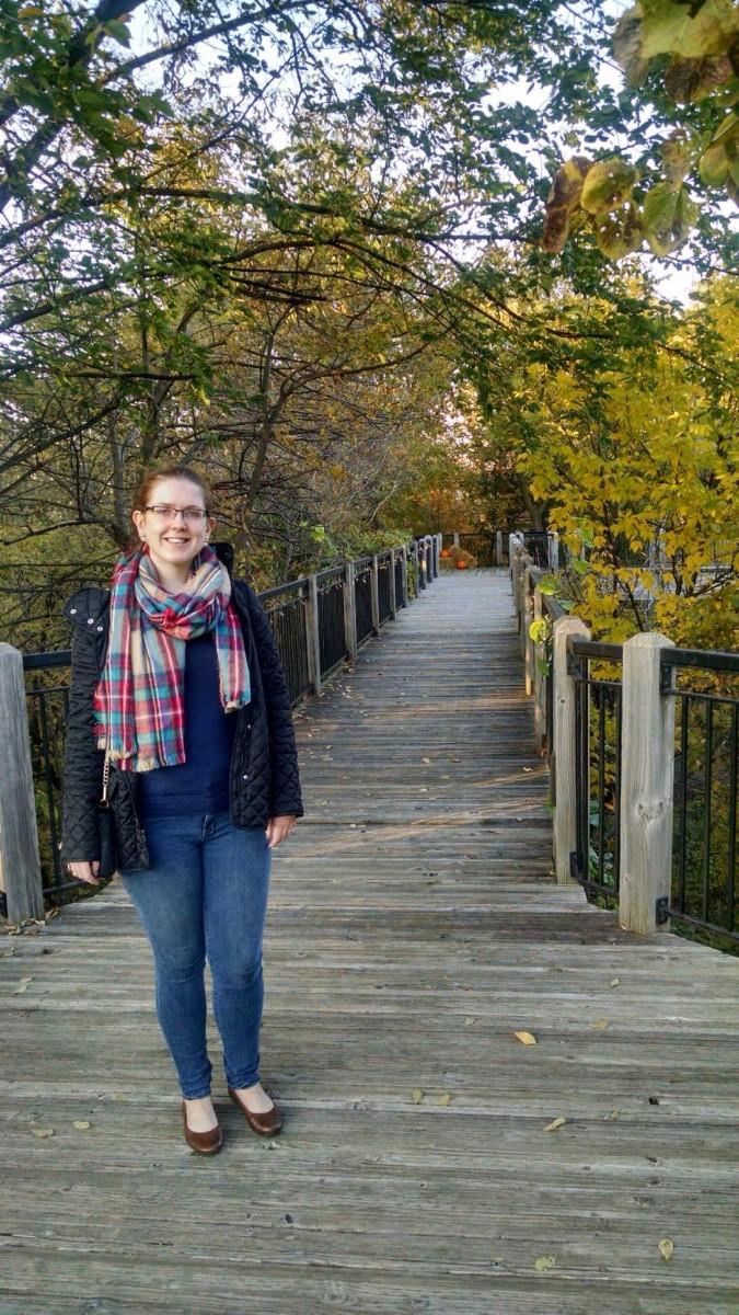 Her Heartland Soul Erin Fairchild Fontanelle Forest Omaha Nebraska 2