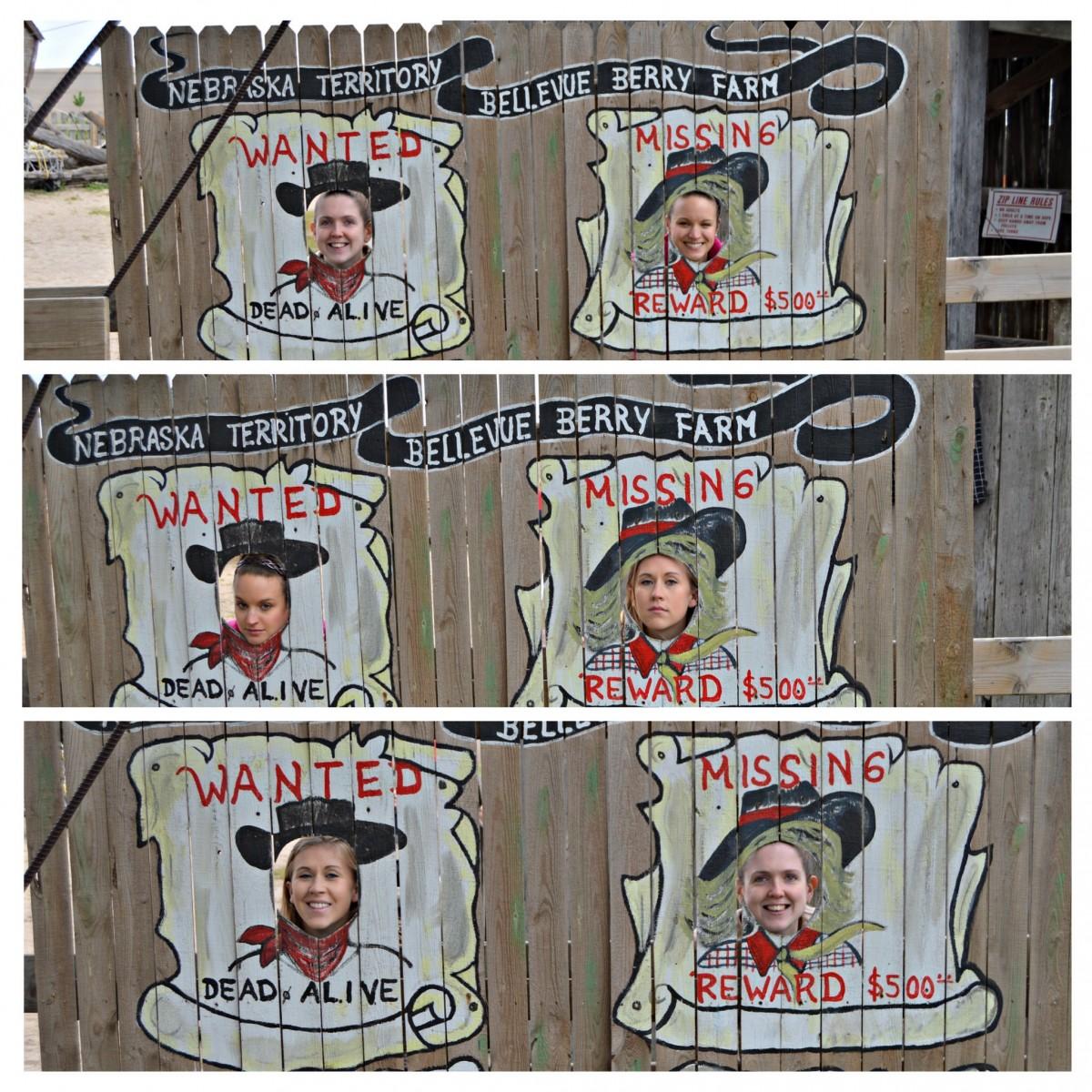 Bellevue Berry Farm Her Heartland Soul Erin Fairchild 3