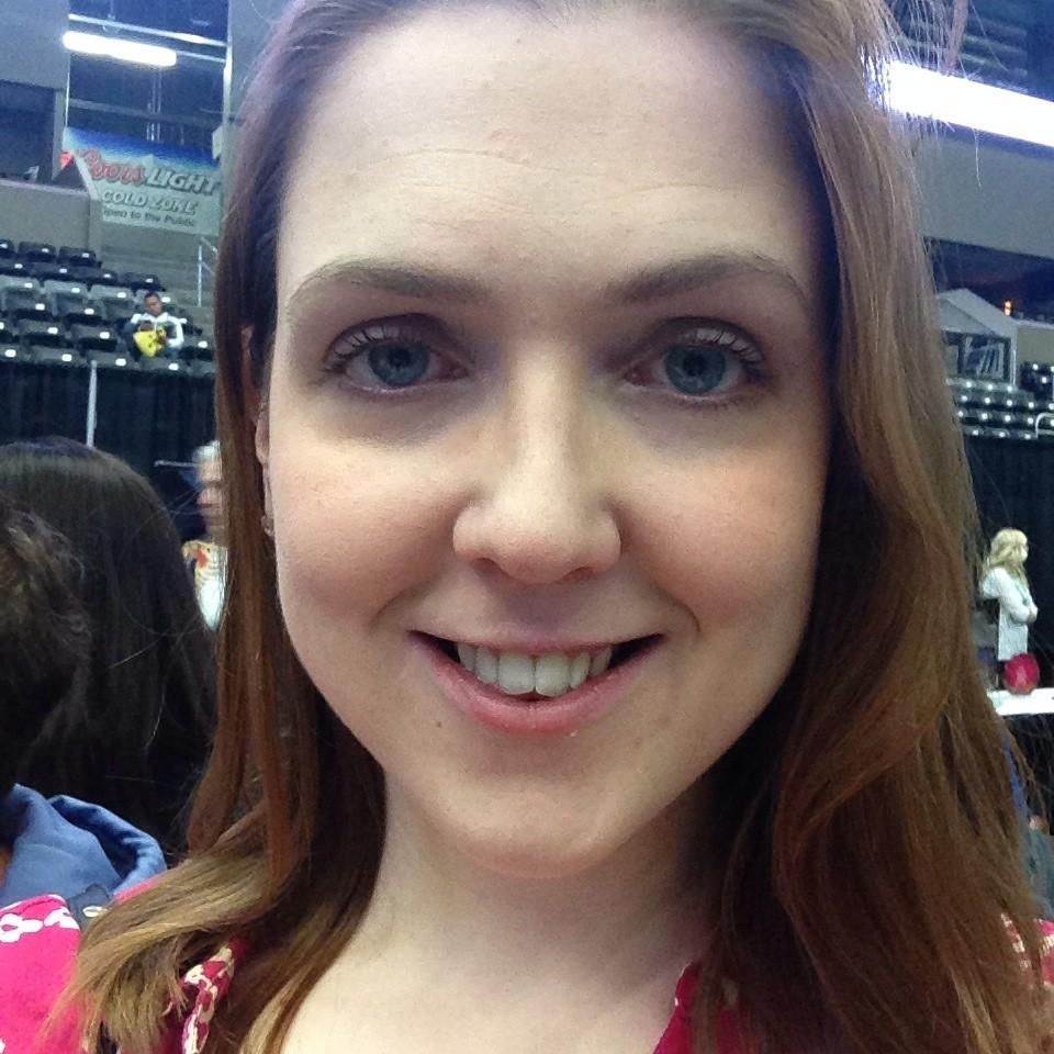 Erin Fairchild Ultherapy Skin Tightening Her Heartland Soul