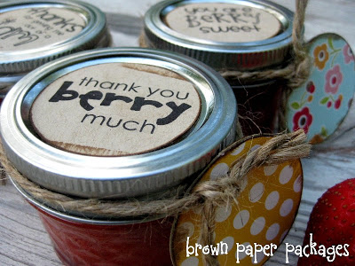 Gifts of Gratitude Her Heartland Soul Erin Fairchild
