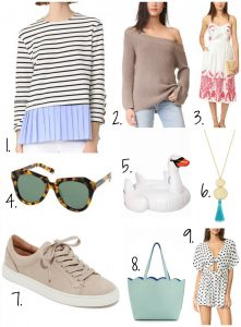 SHOPBOP Go Big Sale Picks