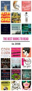 the best books to read in 2018 - her heartland soul