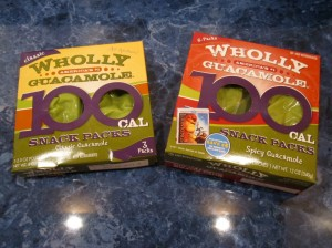 Wholly Moley, We're Rolling in Guacamole! (GIVEAWAY!)